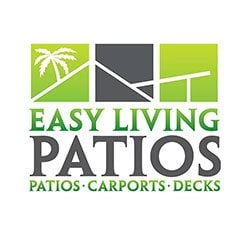 Easy Living Patios